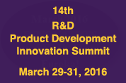 innovation-summit-14-icon2.png