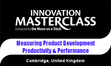 Measuring-Product-Development-Productivity-Performance