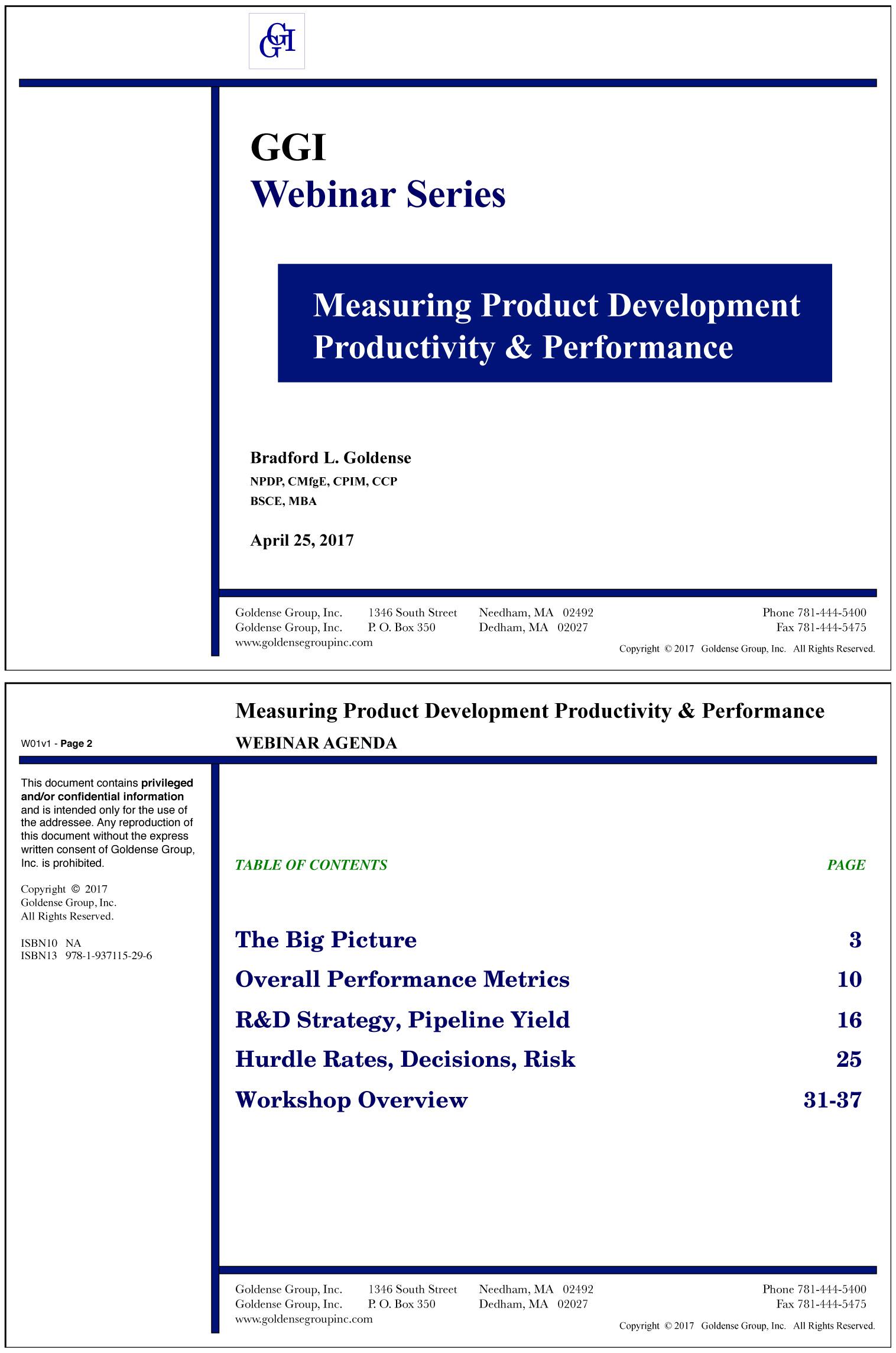 Innovation-Metrics-Webinar