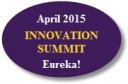 12th-rd-product-development-innovation-summit.png
