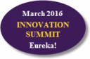 14th-rd-product-development-innovation-summit
