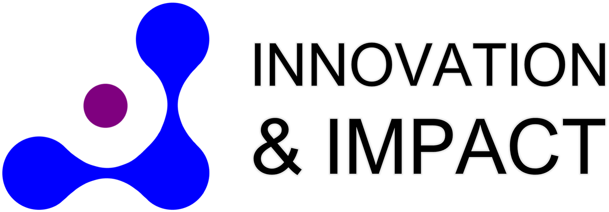 Innovation & Impact Logo