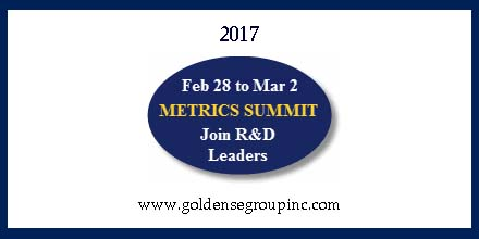 Metrics Summit 21 Twitter Icon